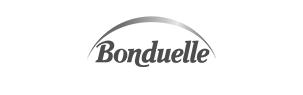 Logo de Bonduelle