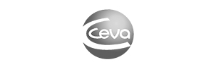Logo de Ceva