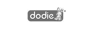Logo de Dodie