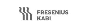 Logo de Fresenius