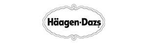 Logo de Haagen Dazs