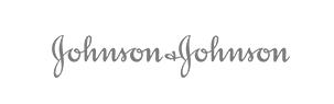 Logo de JnJ