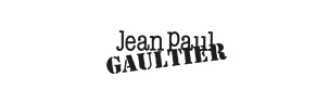Logo de Jean-Paul Gauthier