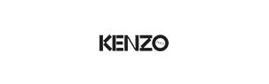 Logo de Kenzo