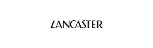 Logo de Lancaster