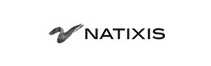 Logo de Natixis