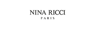 Logo de Nina Ricci