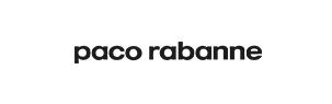 Logo de Paco Rabanne